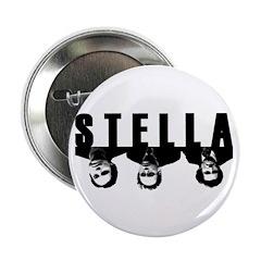 STELLA - Button