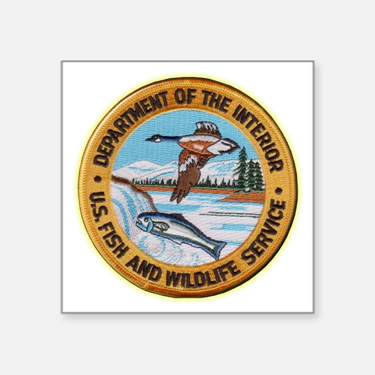 how to become a fish and game warden in california