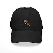 Platypus Animal Baseball Hat