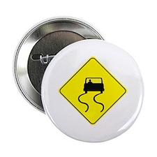 Slippery When Wet Button