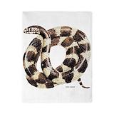 Snake Twin Duvet Covers