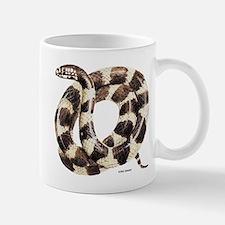King Snake Mug