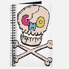 Say no to GMO / Label GMO Journal