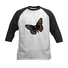Baltimore Butterfly Tee