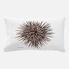 Sea Urchin Pillow Case
