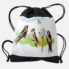 pur-gree.png Drawstring Bag