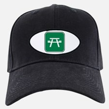 Picnic Table Baseball Hat