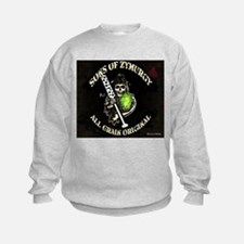 Sons of Zymurgy All Grain Original Brew Club Sweat