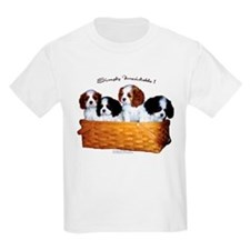 Simply Irresistable Kids T-Shirt