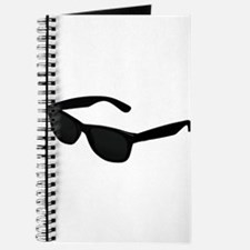 Cool Shades Journal