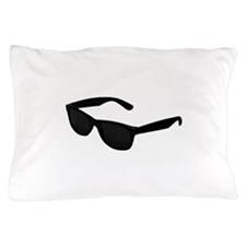Cool Shades Pillow Case