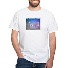 Jan 2 T-Shirt
