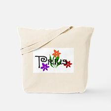 Prius Tote Bag