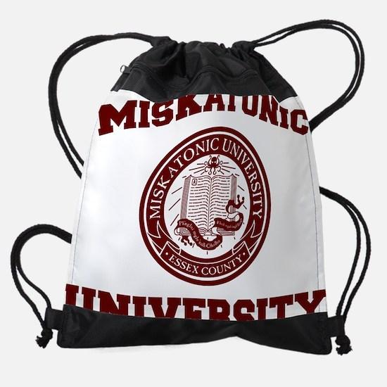 miskaton_tee3.png Drawstring Bag