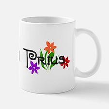 Prius Mug