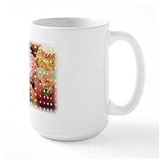 Cupcake Dreams Cat Forsley Designs Ceramic Mugs