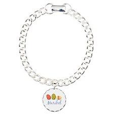 Easter Egg Maribel Bracelet