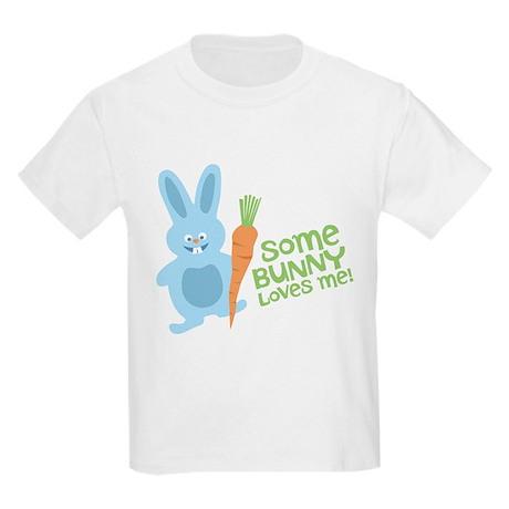 Some Bunny Kids T-Shirt