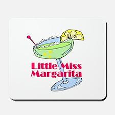 lm margarita.jpg Mousepad