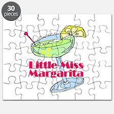 lm margarita.jpg Puzzle