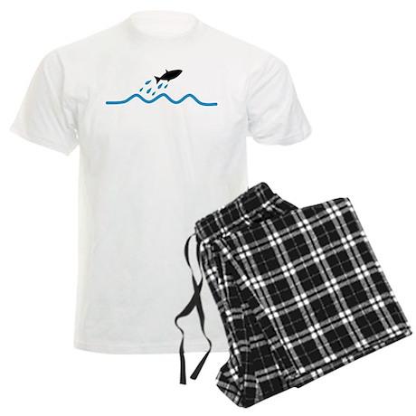 flying_fish Pajamas