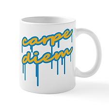 carpe_diem Mug