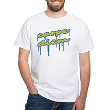 carpe_diem T-Shirt