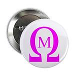 Omega Mu Button