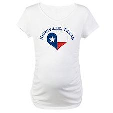 Kerrville, TX Shirt