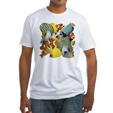 Fish Party Shirt