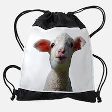 Unique East friesian Drawstring Bag