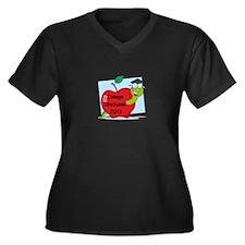 College Graduate 2013 Plus Size T-Shirt