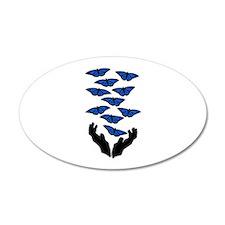 Unique Noose Tile Coaster