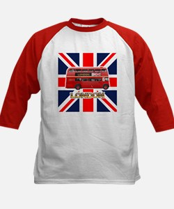 The London Bus Tee
