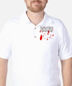 You should see the other guy! T-Shirt