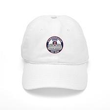 10th Mountain CAB Baseball Cap