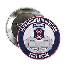 "10th Mountain CFMB 2.25"" Button"