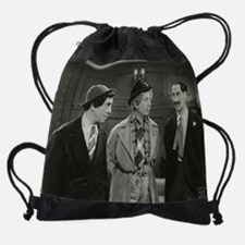 COM-MBB-WTheBigStore2_04561_zumara. Drawstring Bag