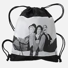 COM-MBB-W5Sitting_04621_zumara.jpg Drawstring Bag