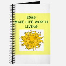 EGGS Journal