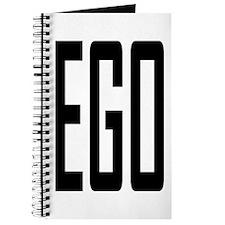 """Ego"" Journal"