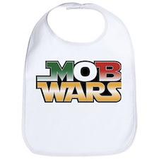 Mob Wars Bib