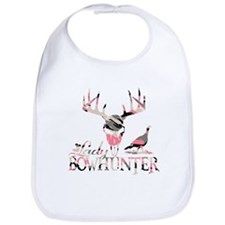 Deer Turkey Hunting Bib