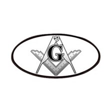 Freemason2 Patches