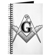 Freemason2 Journal