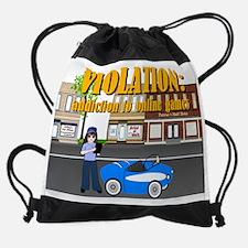 Addiction2OnlineGames-J01.PNG Drawstring Bag