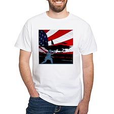 Last Tomcat T-Shirt