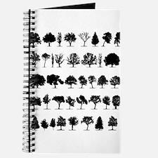 treesmisc Journal