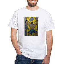 sanson T-Shirt