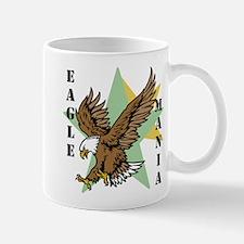 Eagle Mania Mug